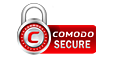 Site protected by Comodo