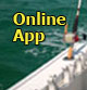 Click to go to Online Interactive GPS Reef App on Google Earth