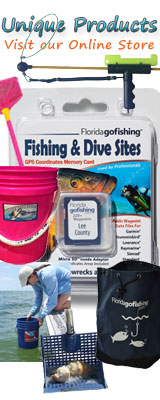 Unique Gifts, Visit our online store with images of memory cards, buckets, nets