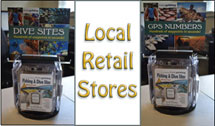 Local Retail Store Locations