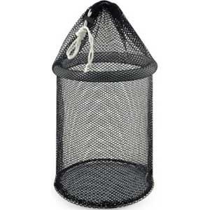floating bait bag 5 gallons